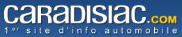 Caradisiac's Company logo
