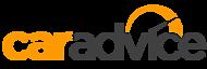 CarAdvice's Company logo