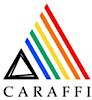 Caraffi's Company logo