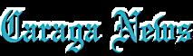 Caraga News's Company logo