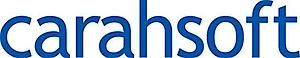 Carahsoft 's Company logo