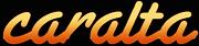 Caralta's Company logo