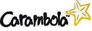 Carambola Media Ltd.'s Company logo