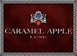 Caramel Apple Luxe's Company logo