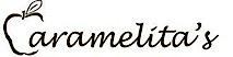 Caramelita's Gourmet Caramel Apples's Company logo