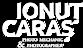 Pixelnovel's Competitor - Caras-ionut logo