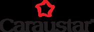 Caraustar Industries, Inc.'s Company logo