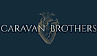 Caravan Brothers's Company logo