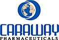 Caraway Pharmaceuticals's Company logo
