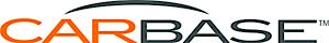 Carbase.com's Company logo