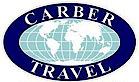 Carber Travel's Company logo