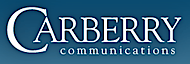Writingbusiness's Company logo