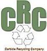 Carbide Recycling Company's Company logo