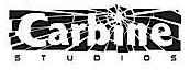 Carbine Studios's Company logo