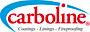 TechnipFMC's Competitor - Carboline logo