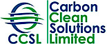 Carbon Clean Solutions Limited's Company logo