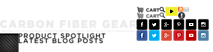 Carbonfibergear's Company logo