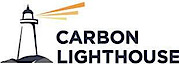 Carbon Lighthouse, Inc.'s Company logo