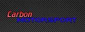 Carbon Motorsports's Company logo