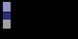 Carbonara Law's Company logo