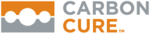 CarbonCure's Company logo