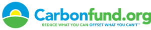 Carbonfund's Company logo
