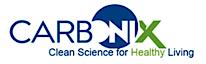 CarboNix's Company logo