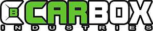 Carbox Industries's Company logo