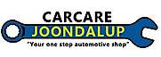 Carcare Joondalup & Yanchep - Auto Mechanics's Company logo