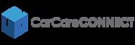 CarCareCONNECT's Company logo