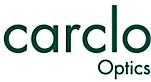Carclo Optics's Company logo