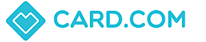 CARD Corporation's Company logo