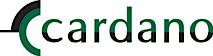Cardano's Company logo