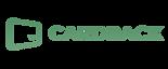 Cardback's Company logo