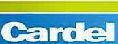 CARDEL LIMITED's Company logo
