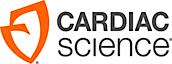 CSC's Company logo