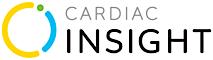 CardiacInsight's Company logo