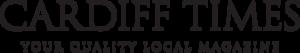 Cardiff Times's Company logo