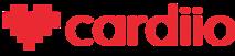 Cardiio's Company logo