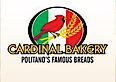 Cardinalbakery's Company logo