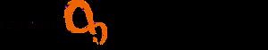 Cardinalfamilychiro's Company logo