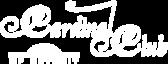 Cardinal Club Of Detroit's Company logo