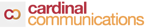Cardinalcommunications's Company logo