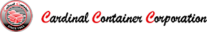 Cardinalcontainercorp's Company logo