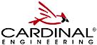 Cardinalengineers's Company logo