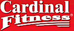 Cardinal Fitness's Company logo