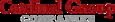 Kingsley Associates's Competitor - Cardinal Group Companies logo