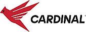 Cardinal's Company logo
