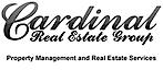 Cardinalrealtor's Company logo