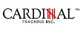 Cardinal Tracking's Company logo